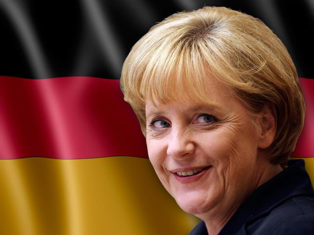 Image result for Chancellor Merkel