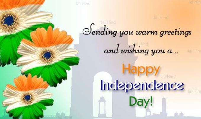 Independence day 2022 Wishes