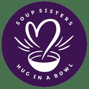 Soup Sisters