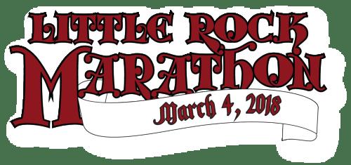 2018 marathon title b no logo