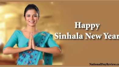 Sinhala New Year Quotes