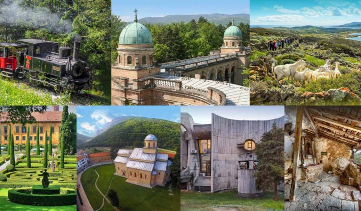 the-7-most-endangered-heritage-sites-in-europe