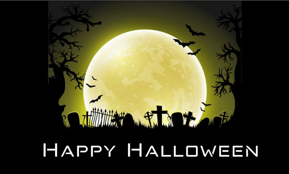 Add some laughs to your october 31 celebration. Happy Halloween Day 2021 Status, Messages, Wishes