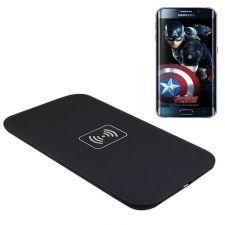 Incarcator wireless rapid universal pentru smartphone