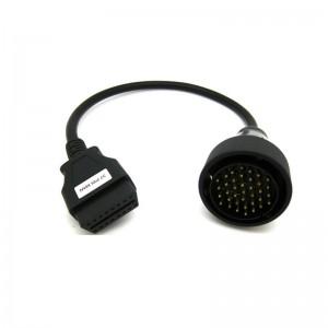 Cablu diagnoza adaptor MAN 37 PIN