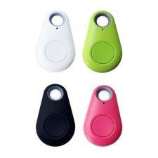 iTag / Sistem antipierdere telefon, chei, portofel, animal de companie, copil cu Bluetooth
