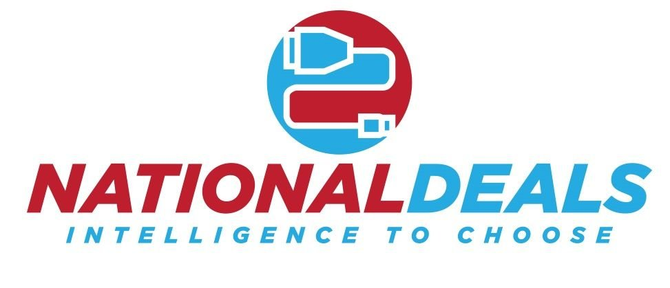 NationalDeals