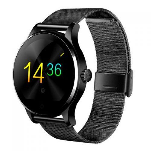 ceas-smartwatch