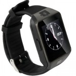 Ceas Smart MediaTek M10 Premium Elegant