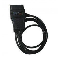 Interfata diagnoaza auto Mediatek HDS pentru Honda