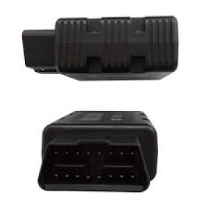 Interfata Diagnoza auto profesionala MediaTek PSA-COM Bluetooth pentru Peugeot si Citroen