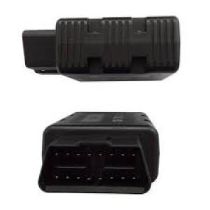 Interfata Diagnoza auto profesionala MediaTek Renault-COM cu Bluetooth pentru RENAULT