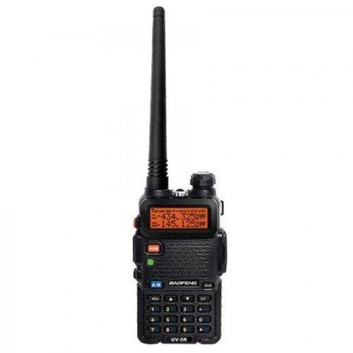 Statii walkie-talkie & accesorii