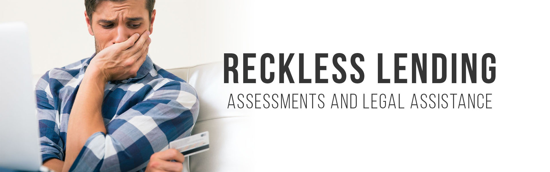 reckless-lending-banner