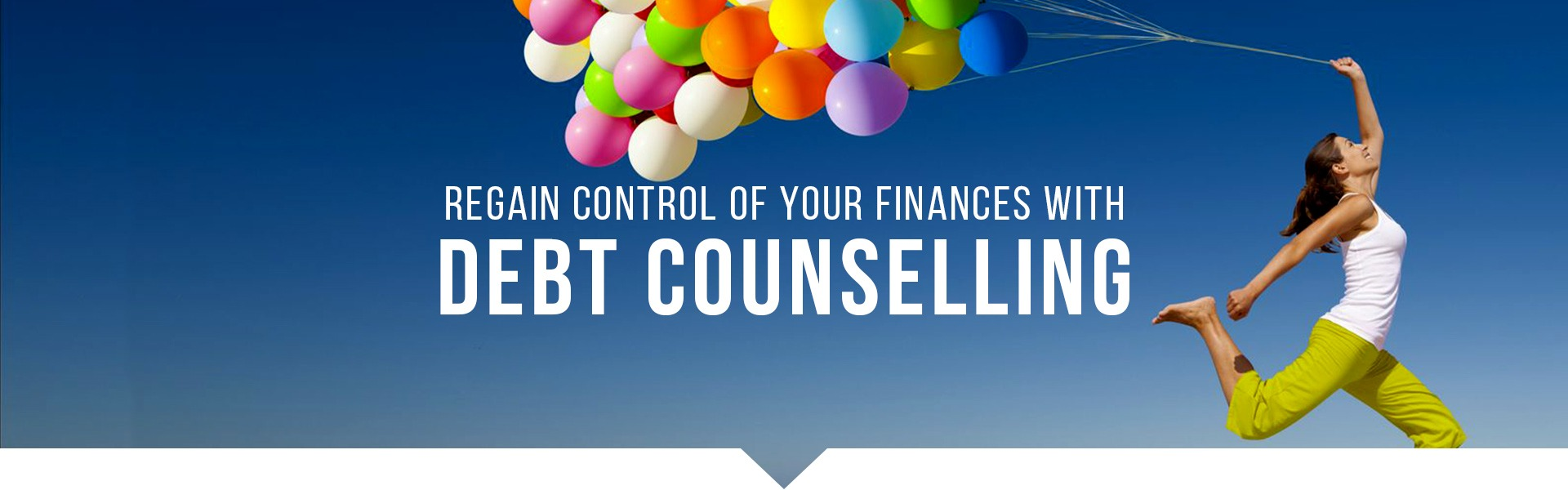 debt-counselling-banner2018