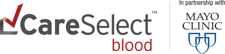 CareSelect_blood_Mayo_4c