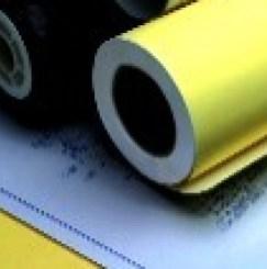 blueprint-paper-rolls