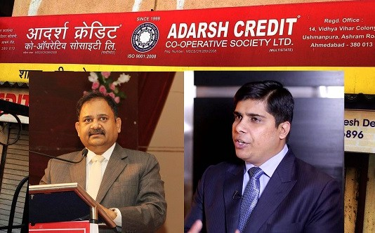 adarsh-credit-cooprative socaity