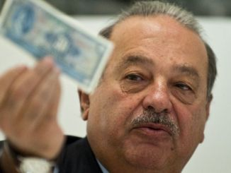 remittances made carlos slim rich