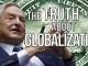 globalization trojan horse