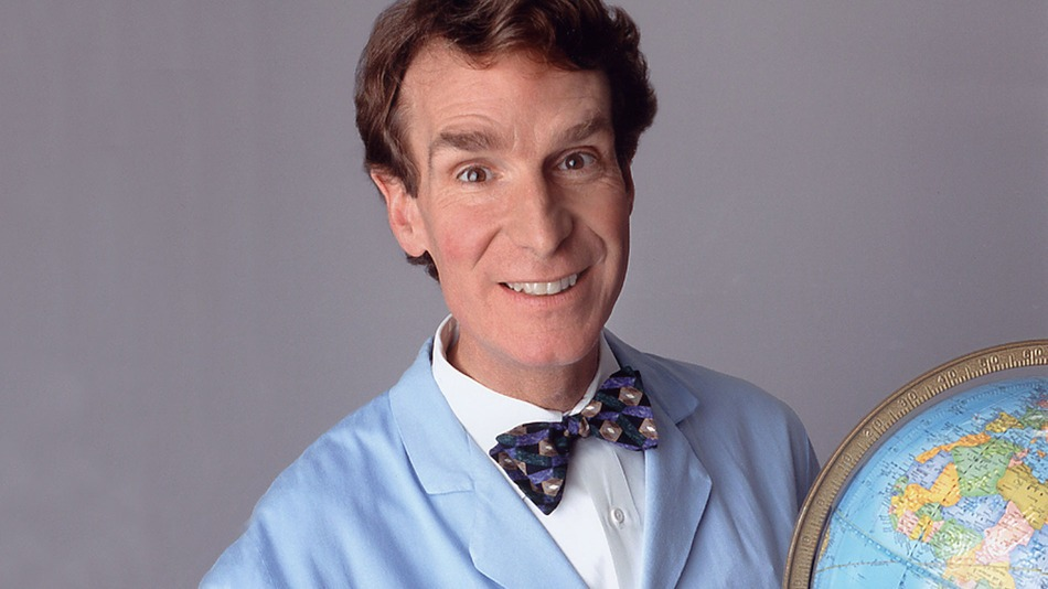 bill nye puts theory before practice
