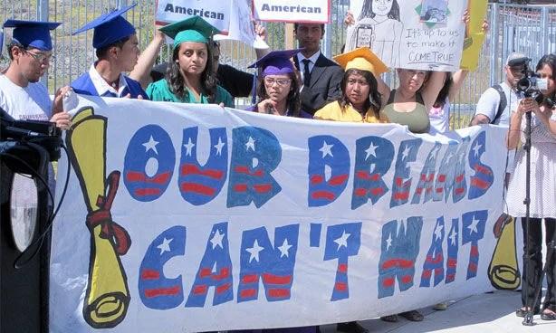 illegal immigrants destroy american schools