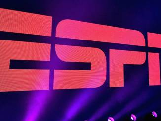 espn fires employees after ratings drop due to fued with trump