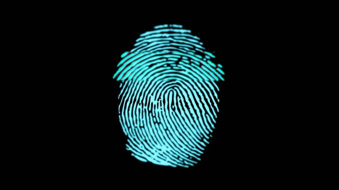US Department Of Homeland Security To Employ Visa Overstay Tracking Software & biometric tracking In 2018, As Per President Trump's Executive Order