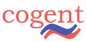CogentLogoColour