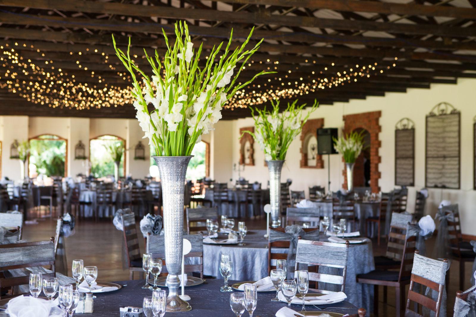 designing effective event lighting concepts national event pros