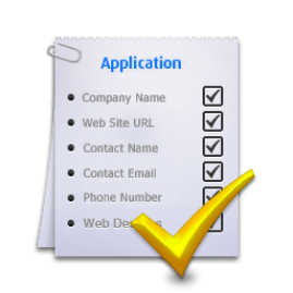 NationalEvictions com | List your Company on the Directory