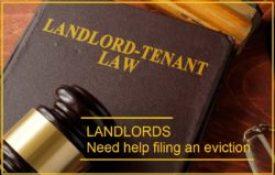 NationalEvictions com | North Carolina Eviction Process