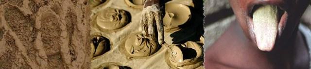 86 mud cakes haiti