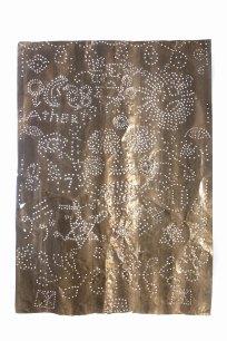 Errol Lloyd Atherton - Untitled (2006), Wayne and Myrene Cox Collection