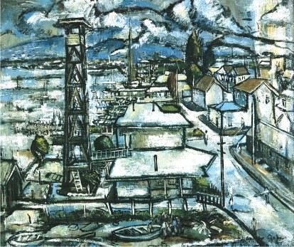 74-042-i62-cooper-alexander-port-royal-tower-1961-ngj