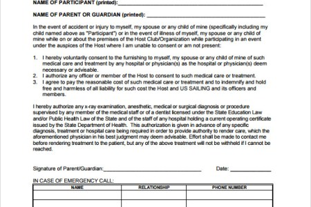 Best free fillable forms medical authorization form for medical authorization form for grandparents find and download free form templates and tested template designs download for free for commercial or non altavistaventures Images