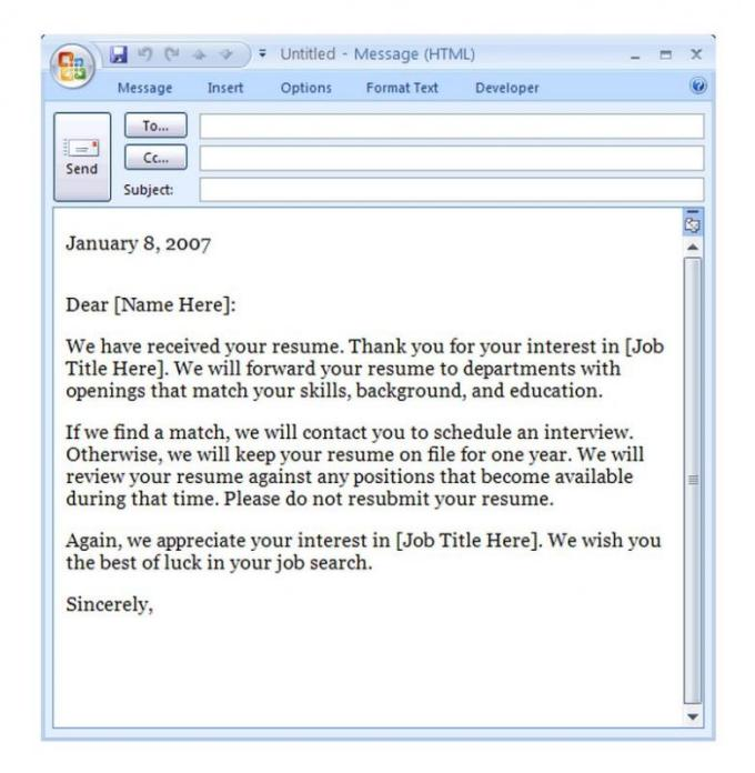 email confirming interview invitation dulahotw co