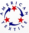 America Textile & Supply, Inc