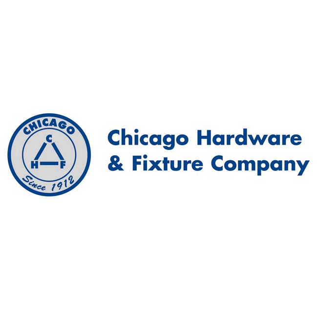 Chicago Hardware and Fixture Co