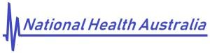 National Health Australia. Medical alarm supplier in austalia