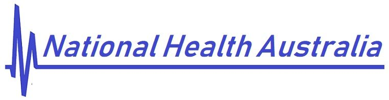 National Health Australia