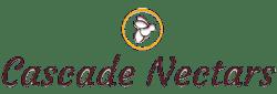 Cascade_Nectars_Logo_Transparent