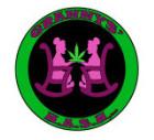 Granny_Hash_logo