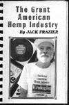 Great_American_hemp-Industry