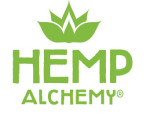 Hemp-Alchemy-green-logo