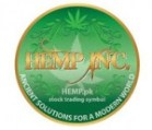 Hemp_Inc_Logo2
