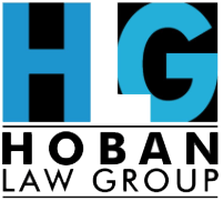 hoban_law_group_slide