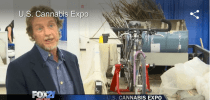 Hemp Businesses Featured at Expo in Colorado Springs