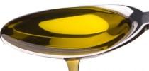Making Oil From Hempseeds