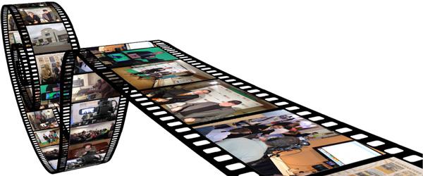 Hemp Videos